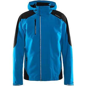 Craft Zermatt Jacket (Herr)