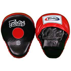 Fairtex Focus Mitt (FMV9)