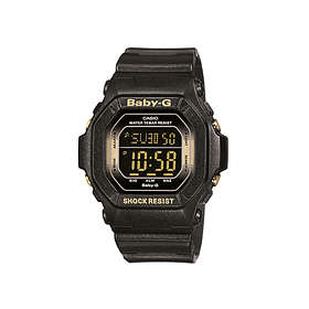 Casio Baby-G BG-5605SA-1