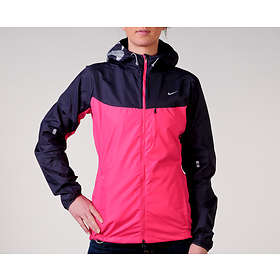 Nike Vapor Jacket (Donna)