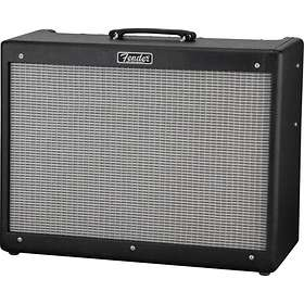 Fender Hot Rod Deluxe 112 III