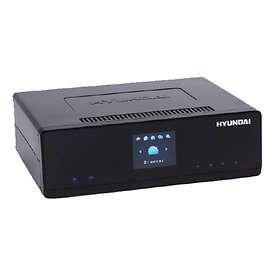 Hyundai M-Box K3-TP01