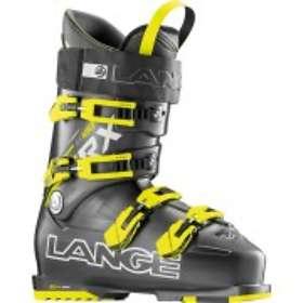 Lange RX 120 15/16
