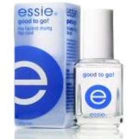 Essie Good To Go! Top Coat 15ml