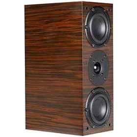 System Audio Aura 10