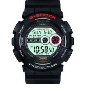 Casio G-Shock GD-100-1A