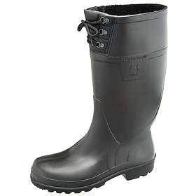 Sievi Light boot Warm O4 (Unisex)