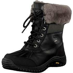 UGG Australia Adirondack Boot II