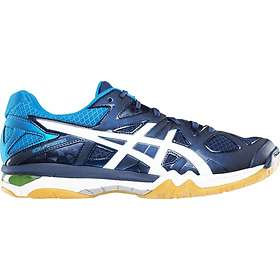 Asics Gel-Tactic 2016 (Homme)