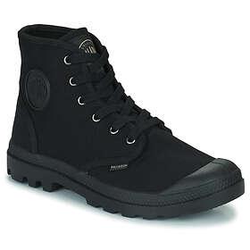 2aff5a57e78 Best pris på Palladium Pampa Hi (Herre) Fritidssko og sneakers ...