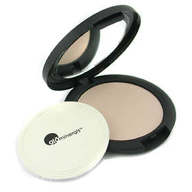 Glo Skin Beauty Pressed Perfecting Powder