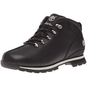 Find the best price on Timberland Ek Euro Rock Hiker  86774bc2b871
