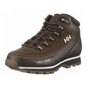 Find the best price on Helly Hansen The Forester (Women s)  ed0e7a25d7