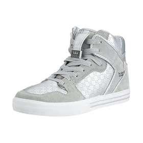 Supra Footwear Vaider (Unisex)