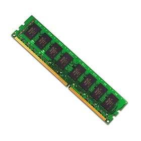 OCZ Value DDR3 1066MHz 2GB (OCZ3V10662G)