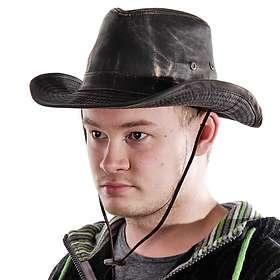 Stetson Diaz Hat