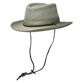 Stetson Takani Net Hat