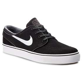 online store 7ab1d 05e44 Nike SB Zoom Stefan Janoski (Homme)