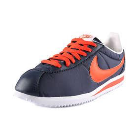 promo code 005cc 0d1de Nike Classic Cortez Nylon Premium (Herr)