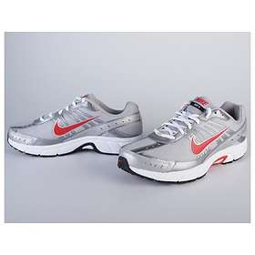 1ec5b0bc0a12 Find the best price on Nike Dart 8 (Men s)