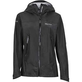 Marmot Eclipse Jacket (Dam)