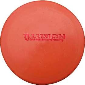 Gateway Disc Sports S-Series Illusion