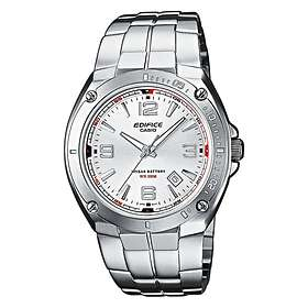 Casio Edifice EF-126D-7