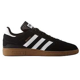 Adidas Originals Busenitz (Herr)