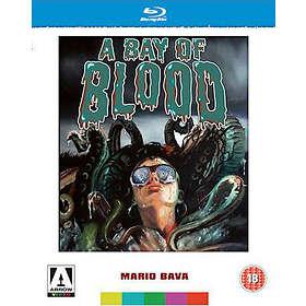 Bay of Blood (UK)