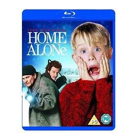 Home Alone (UK)
