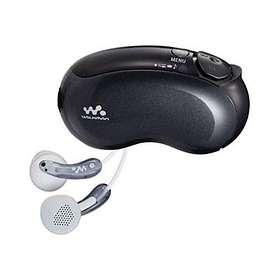 Sony Walkman NW-E205 1Go