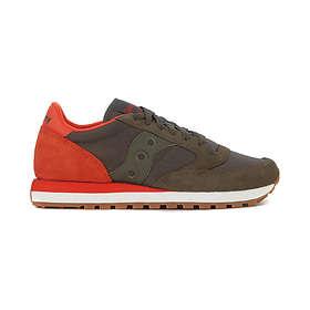 scarpe new balance uomo miglior prezzo