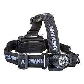Ansmann HD5