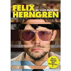 Det Allra Bästa Av Felix Herngren