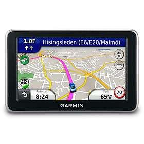 Garmin Nuvi 2340 (Europa)