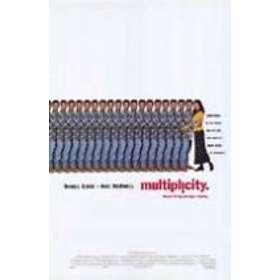 Multiplicity (UK)