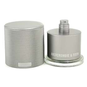 Abercrombie & Fitch Proof edc 50ml
