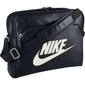 Nike Heritage SL Track Bag