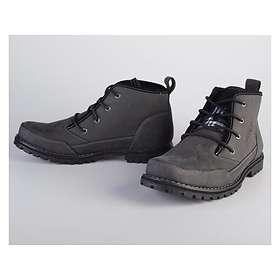 adccf750fb3 Best pris på Gant Tyler Boots herre [Beta] - Sammenlign priser hos ...