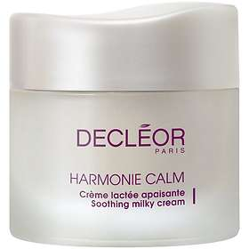 Decléor Harmonie Calm Soothing Milky Cream 50ml