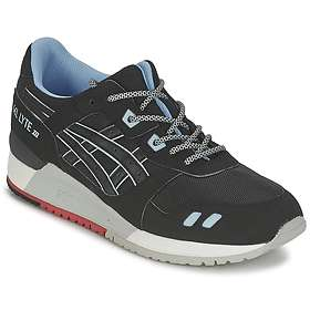 496df410b212 Find the best price on Asics Tiger Gel-Lyte III (Unisex)