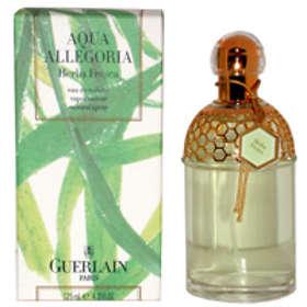Guerlain Aqua Allegoria Herba Fresca edt 125ml