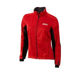 Swix Carbon Jacket (Dam)