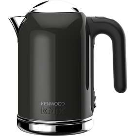 Kenwood Limited kMix Jug Kettle 1L