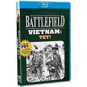 Battlefield Vietnam Tet (US)