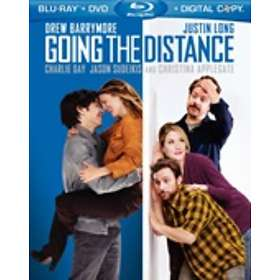 Going the Distance (2010) (US)