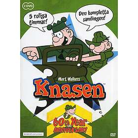 Knasen