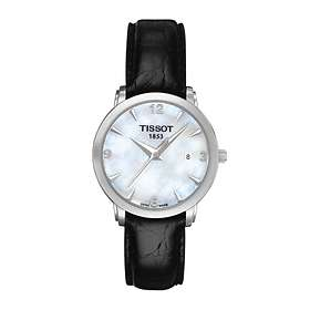 Tissot Every Time T057.210.16.117.00