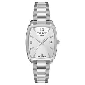 Tissot Every Time T057.910.11.037.00