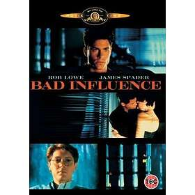 many films had bad influence on